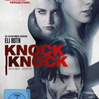 Review: Knock Knock (Film)