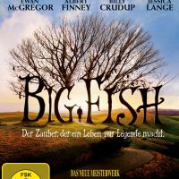 Review: Big Fish (Film)