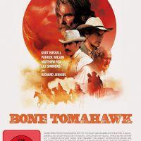 Review: Bone Tomahawk (Film)
