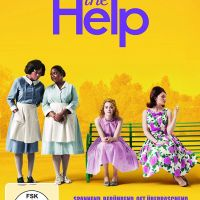 Review: The Help (Film)