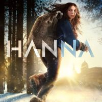 Review: Hanna | Staffel 1 (Serie)