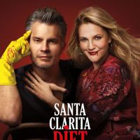Review: Santa Clarita Diet | Staffel 3 (Serie)