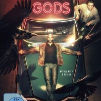 Review: American Gods | Staffel 2 (Serie)