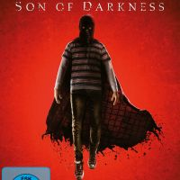 Review: Brightburn: Son of Darkness (Film)