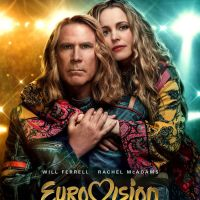 Review: Eurovision Song Contest: The Story of Fire Saga (Film)