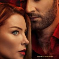 Review: Lucifer | Staffel 5.1 (Serie)