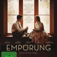 Review: Empörung (Film)