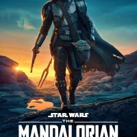 Review: The Mandalorian | Staffel 2 (Serie)