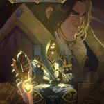 World of Warcraft: Comic-Anthologie