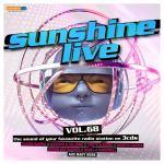 Sunshine Live 68