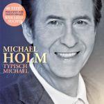 Typisch Michael von Michael Holm