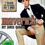 Maverick, Vol. 1