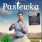 Pastewka - Staffel 10 - Das Serienfinale!