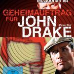 Geheimauftrag für John Drake