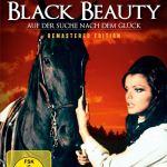 Black Beauty - Auf der Suche nach dem Glück