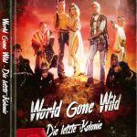 World Gone Wild - Die letzte Kolonie