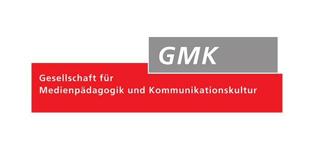 Logo Gesellschaft für Medienpädagogik und Kommunikationskultur