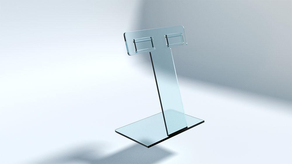 plexi_5__perspekt-web