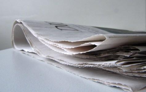 Presse, Medien, Pressestrafrecht, Medienstrafrecht, Verlagsstrafrecht, Presseordnungswidrigkeitenrecht, Presseinhaltsdelikte, Pressefreiheit, Freiheit der Berichterstattung