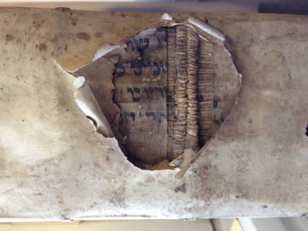 Thumbnail for Destroying Medieval Books - And Why That's Useful