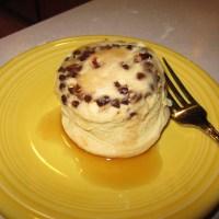 """Medifast Pancake """"Muffin"""""""
