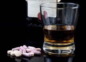 Цефтриаксон уколы и алкоголь совместимость. Сочетание Цефтриаксона и алкоголя: правила и последствия