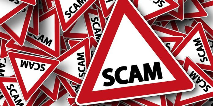 Medical Scams Covid 19 Disinformation