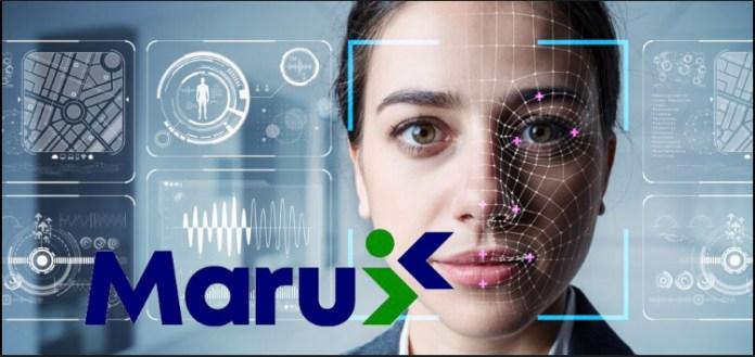 Marux Branding