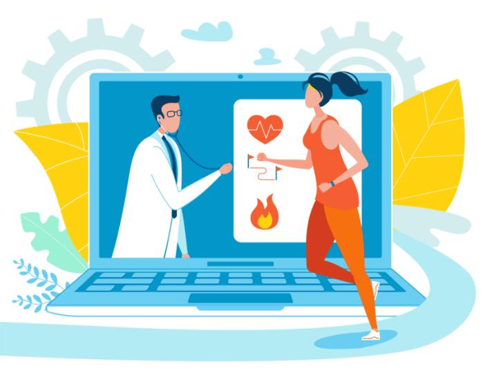 Chronic Disease Lifestyle Choices
