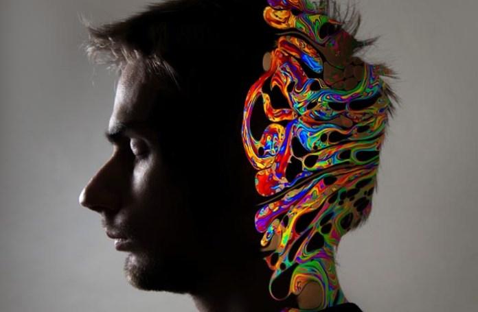 MDMA Research