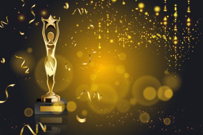 Pharmacy Podcast Network Awards