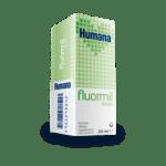 csm_1-3-3-4-fluormil_thumb_489c53569c