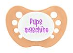 csm_Schnuller_Pupsmaschine_rosa_c1b525599f