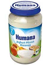 jogurt-pjeshke-maracuja