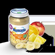 fruta-te-perzier