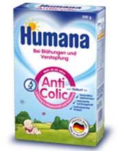 humana-anti-colic