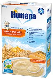 humana-pure-me-keks