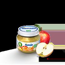 ushqim-molle