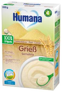 humana-pure-drithera-grize-new