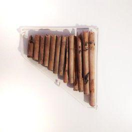 Origen flauta de pan