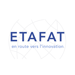 Etafat Logo