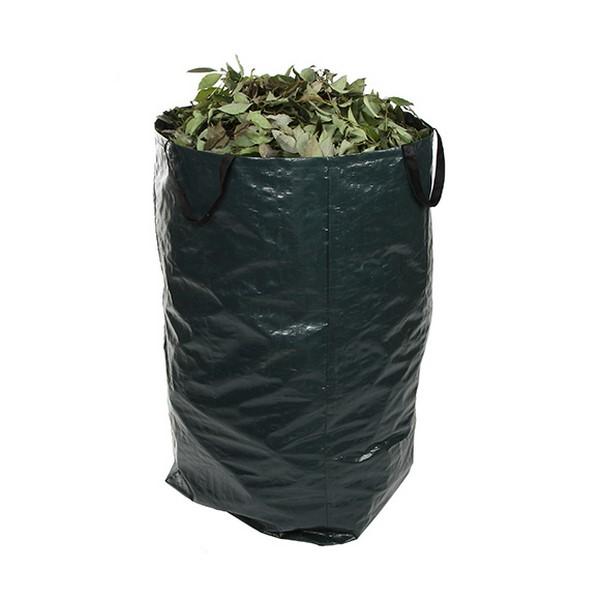 Herramientas de jardinería imprescindibles para tu huerto e