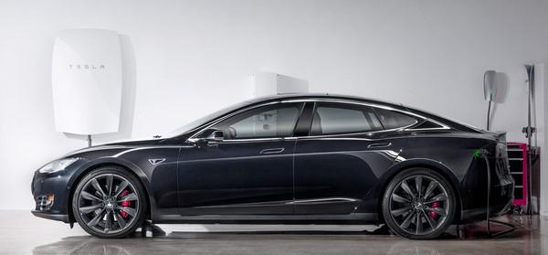 Problemas con las baterías de Tesla Powerwall y dudas frecuentes b