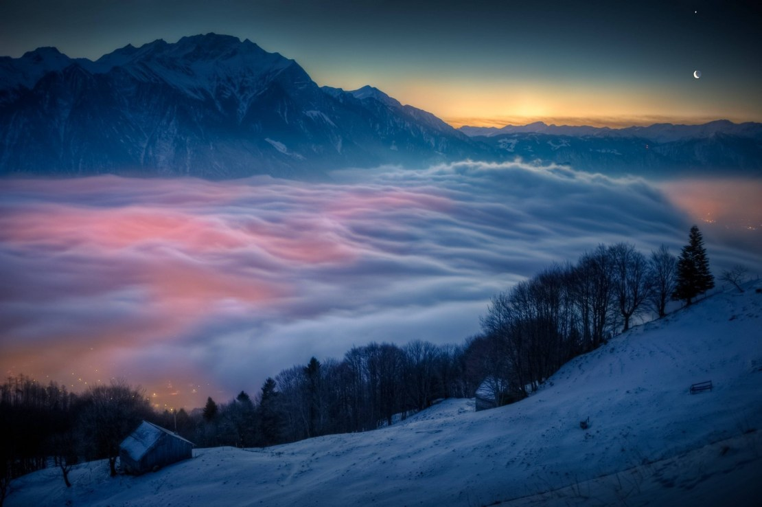 Nubes am