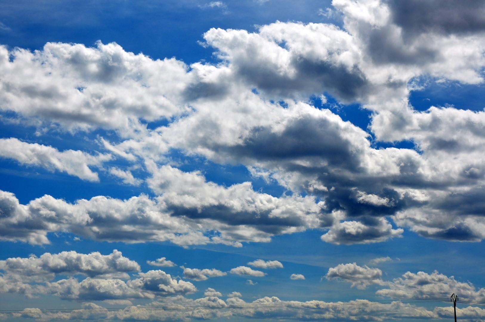 Nubes ar