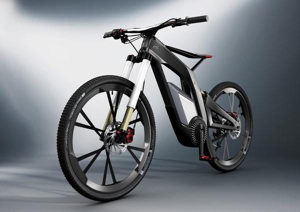Todo sobre las bicicletas eléctricas tipos, motores, piezas, recomendaciones, etc.