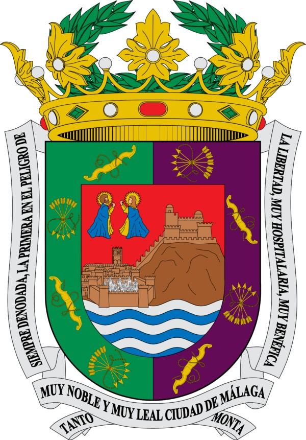 Legislación municipal en materia animal de Andalucía para Málaga