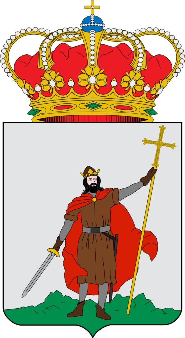 Legislación municipal en materia animal de Asturias para Gijón