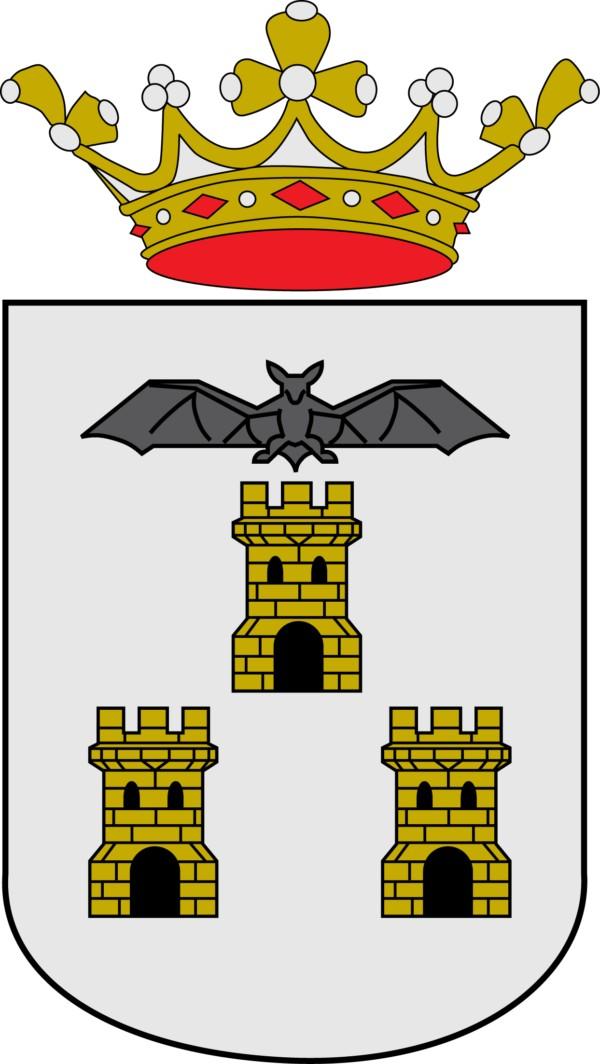 Legislación municipal en materia animal de Castilla La Mancha para Albacete