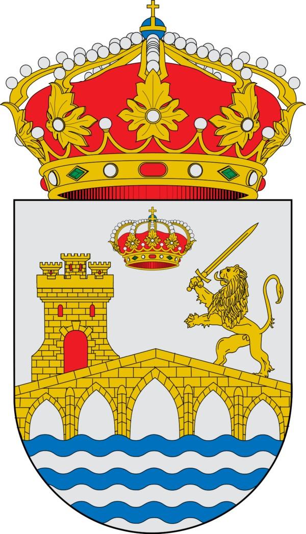 Legislación municipal en materia animal de Galicia para Orense